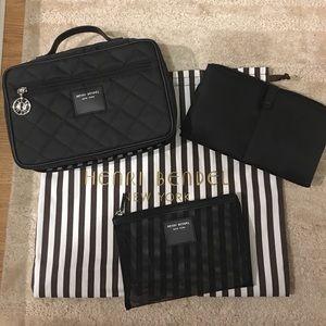 Hendri Bendal Bag